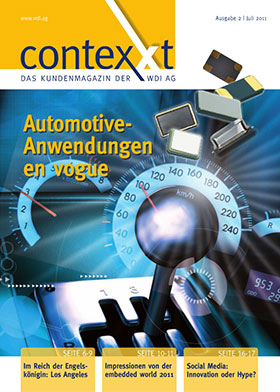 contexxt: July 2011