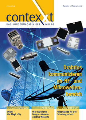 contexxt: February 2012