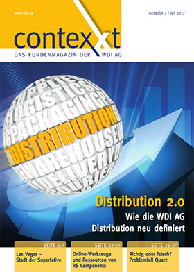 contexxt: July 2012