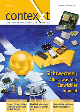 contexxt: February 2013