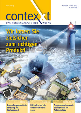 contexxt: July 2013