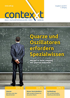 contexxt: July 2014